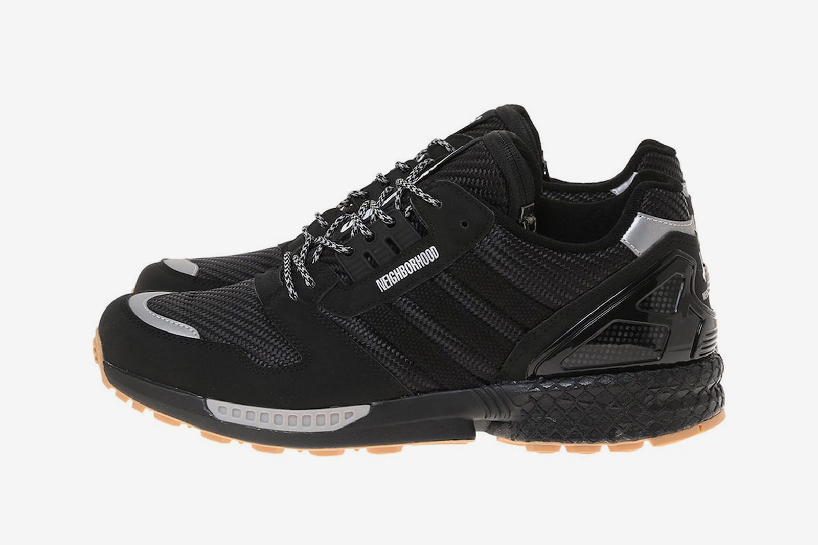 neighborhood-undefeated-adidas-zx-collaboration-release-date-price-05