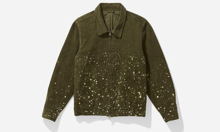 corduroy clothing buy online feat Acne Studios PacSun Ralph Lauren