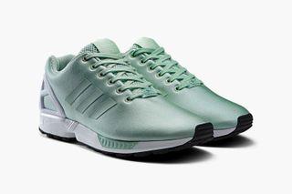 Adidas Originals Zx Flux Neoprene Pack Highsnobiety