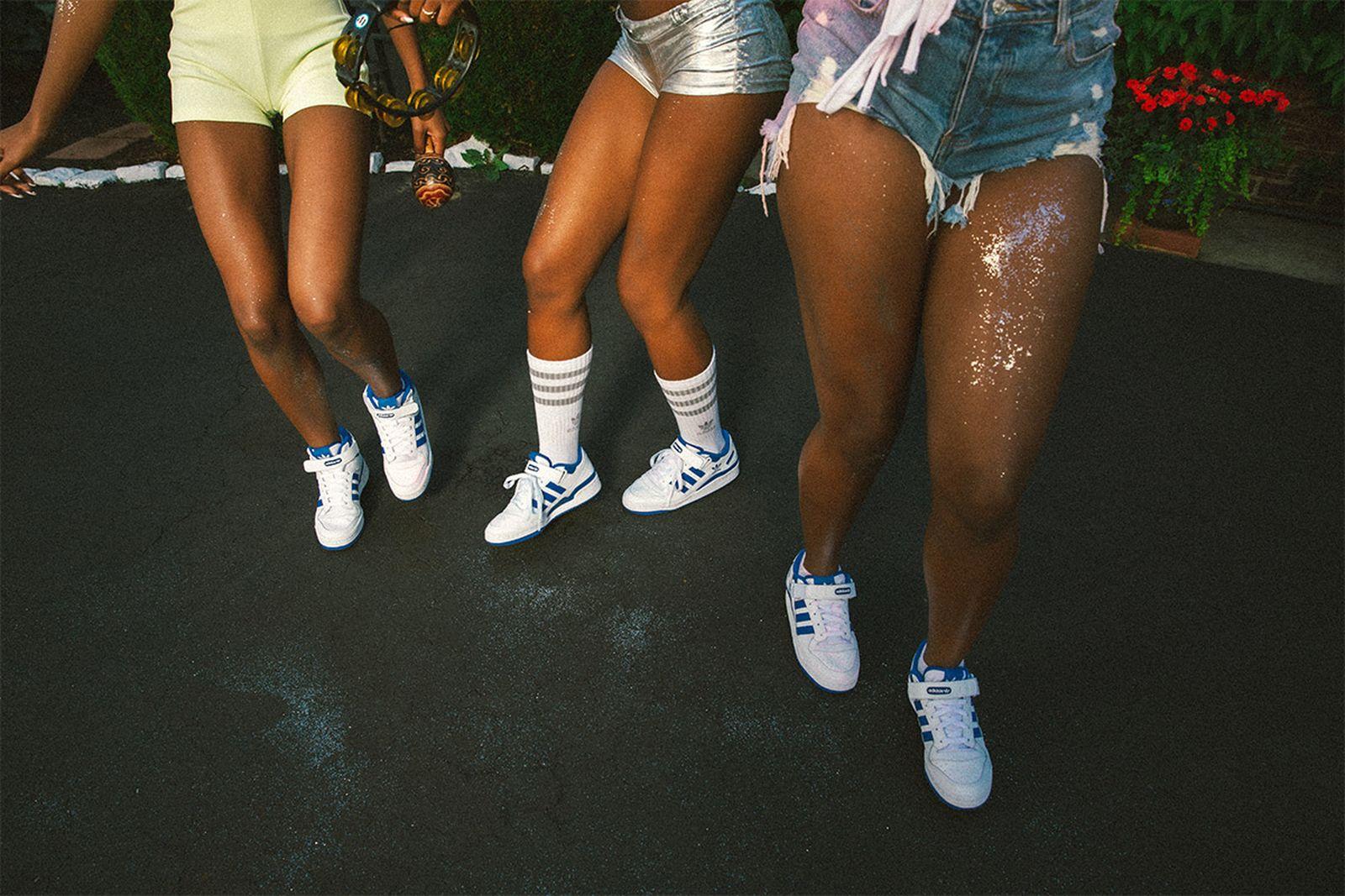 Adidas-Boston-04