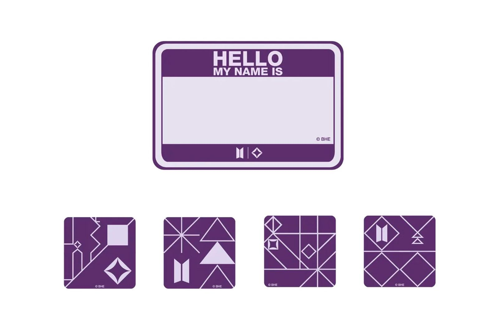 bts-helinox-2021-10