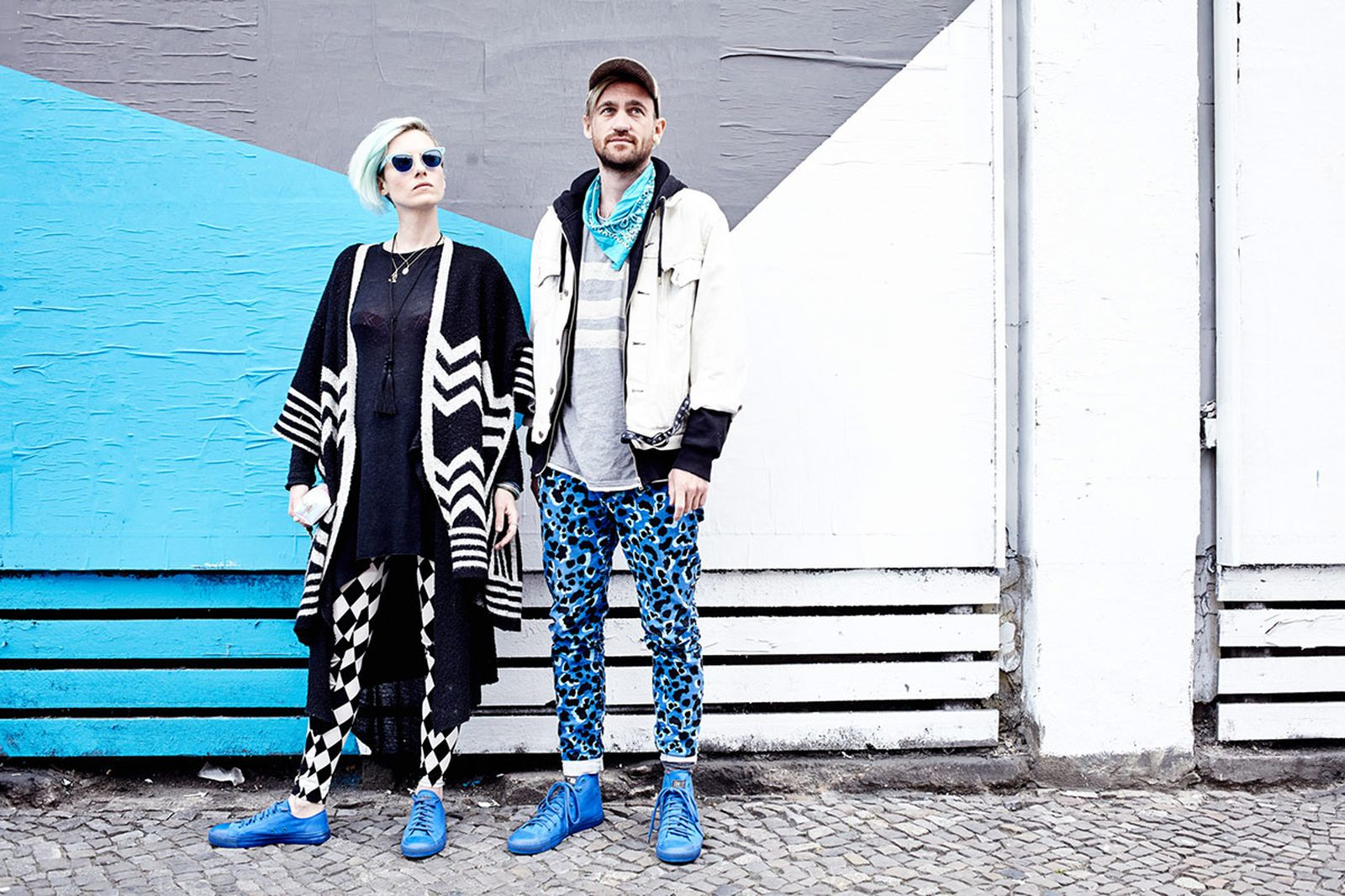 sustainable-fashion-brands-ethletic