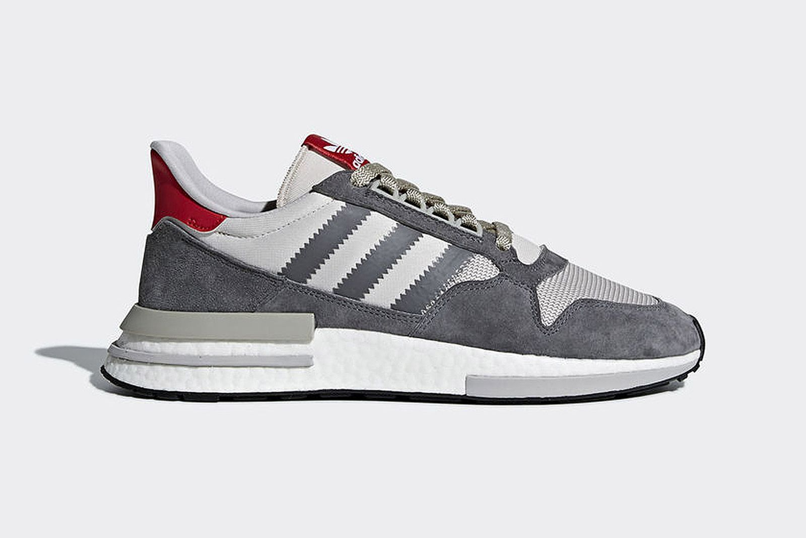 adidas zx500 rm release date price