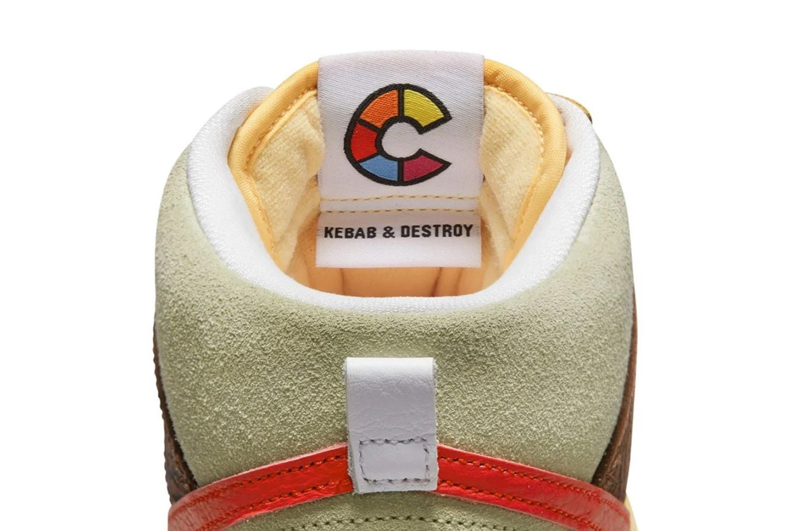 color-skates-nike-sb-dunk-high-release-date-price-04