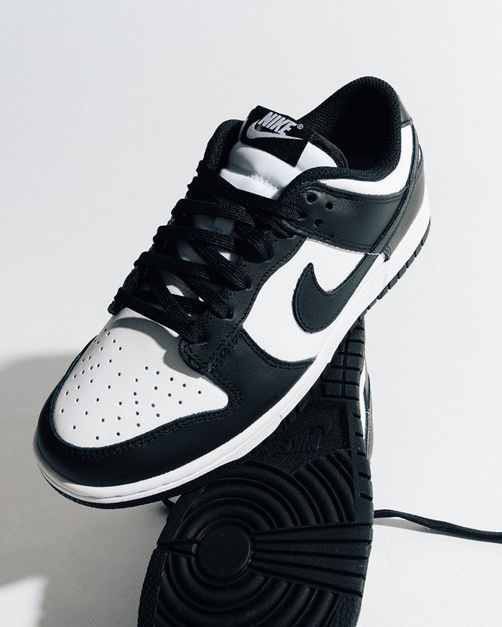 nike-dunk-low-black-white-release-date-price-03