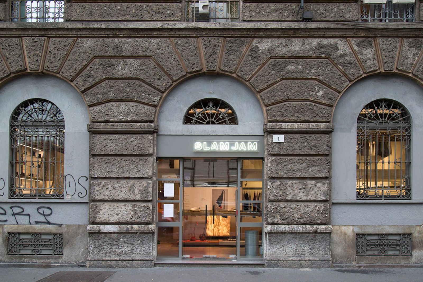 milan-shopping-guide-slam-jam-1