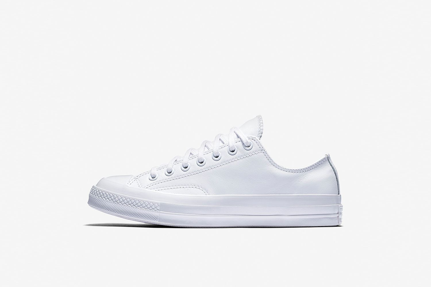 Chuck Taylor All Star '70 Mono Low
