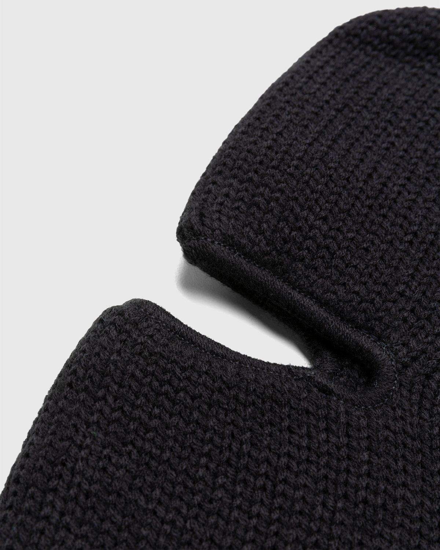 Carhartt – Storm Mask Black - Image 8