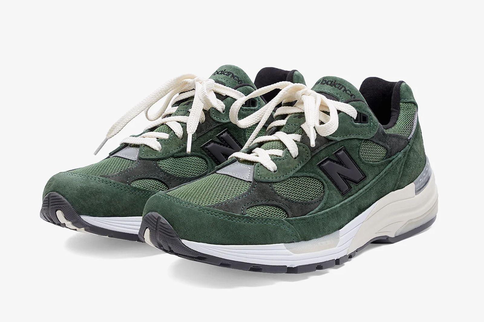 jjjjound-new-balance-992-release-date-price-04