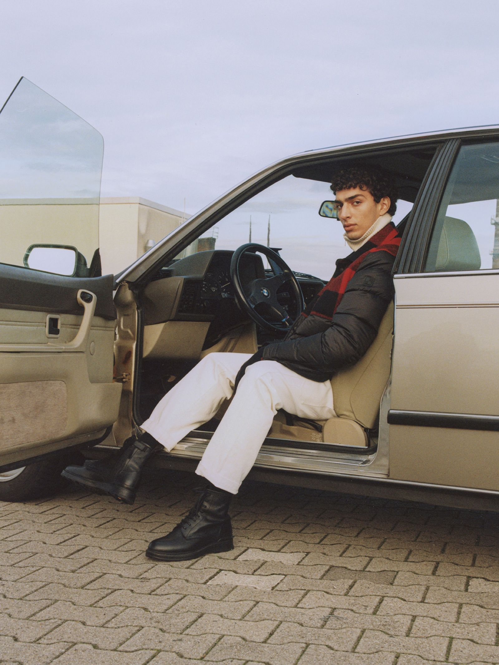 woolrich-lookbook-fw20-collection-013
