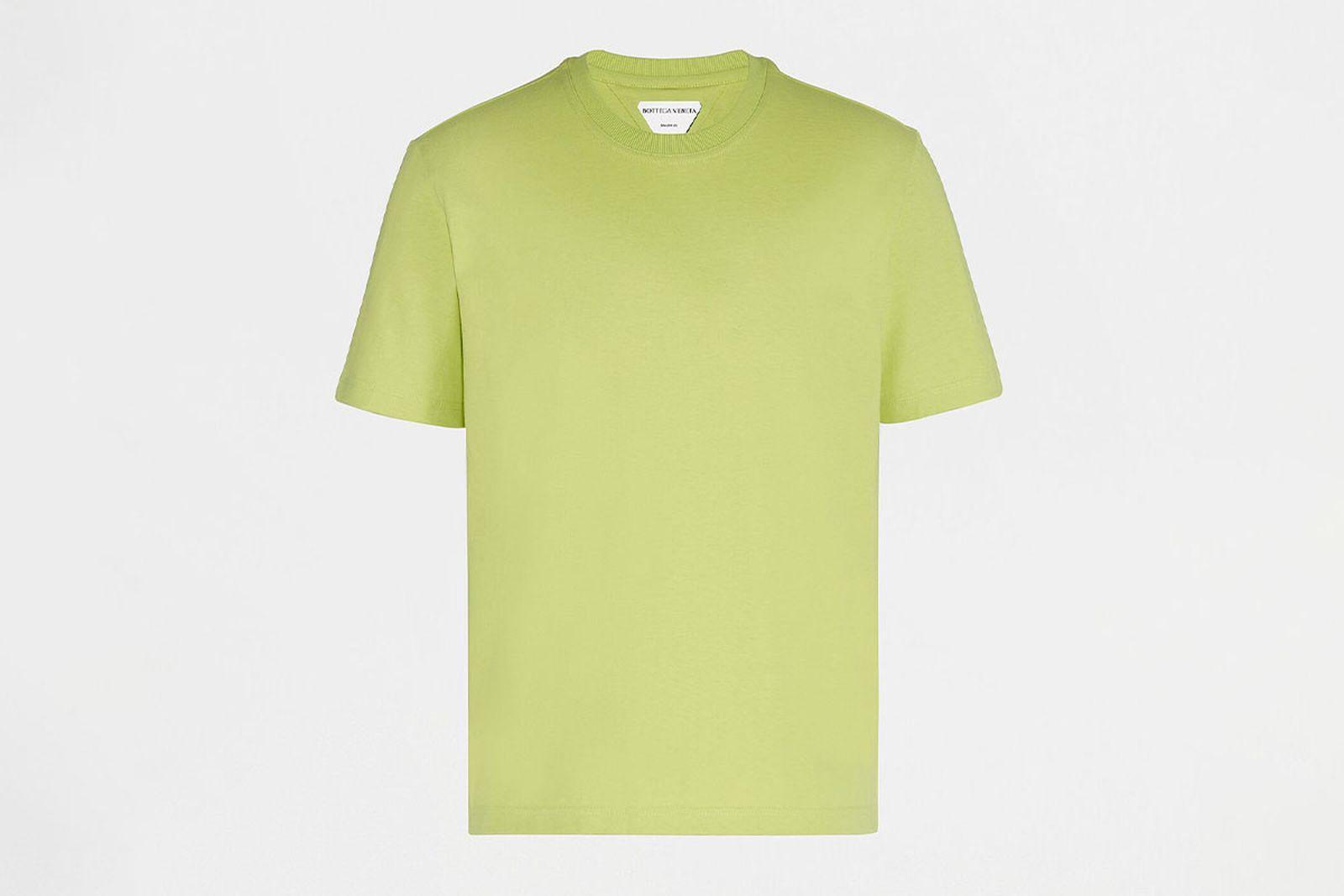 bottega-veneta-plain-t-shirt-03
