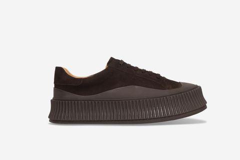 Crosta Softly Sneakers