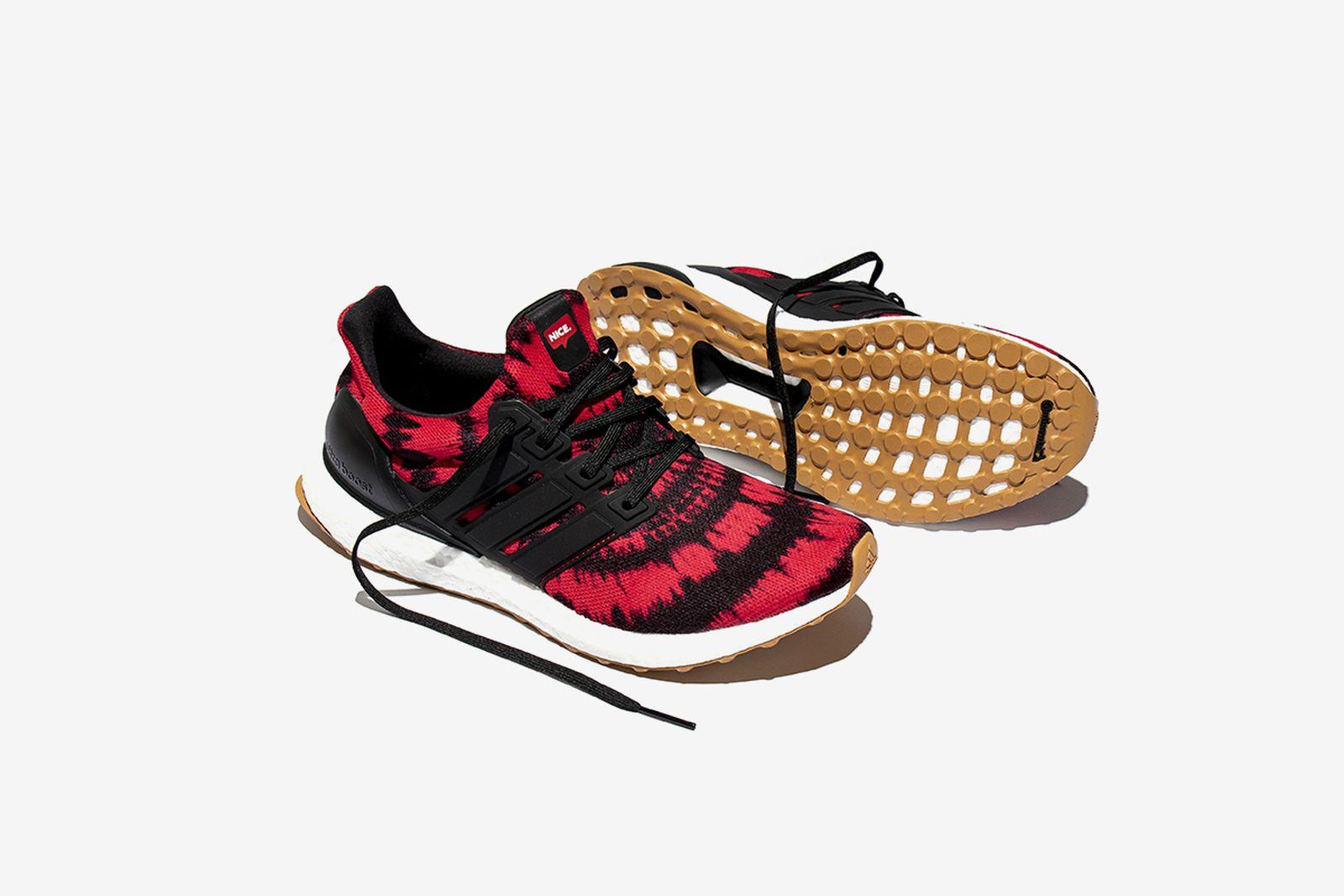 nice-kicks-adidas-ultraboost-no-vacancy-release-date-price-1-03