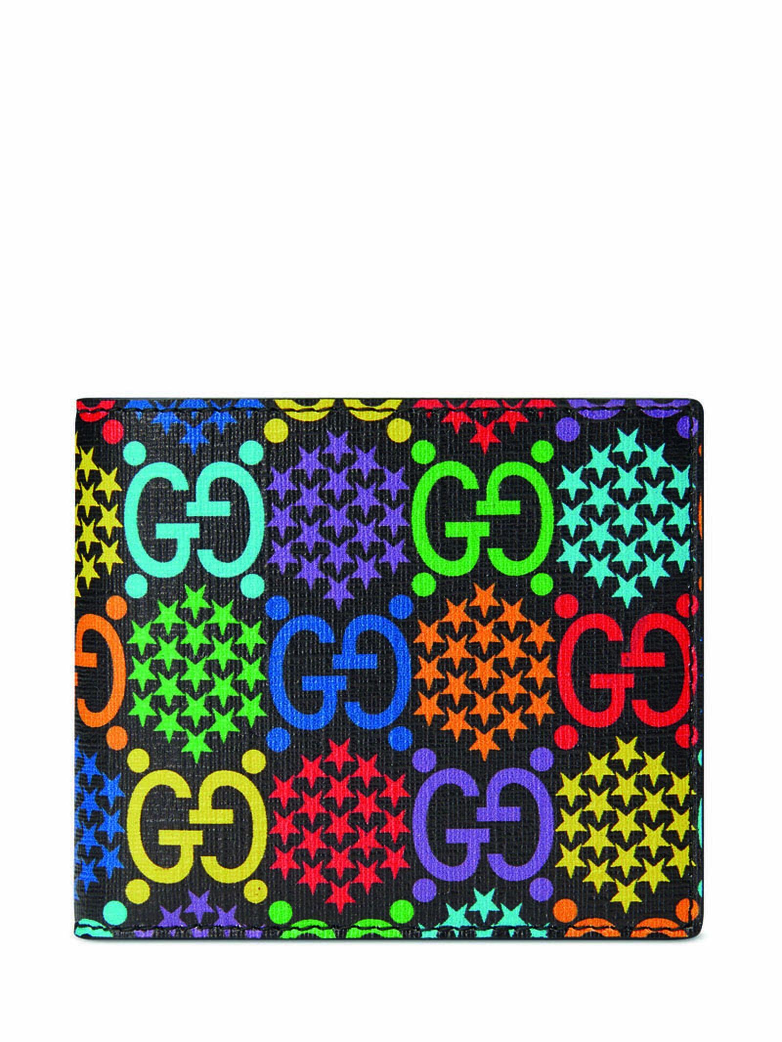 13gucci-psychedelics-pop-up