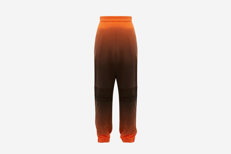 Ombré Track Pants