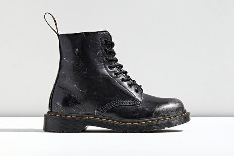 1460 Pascal Italian Brush Boot