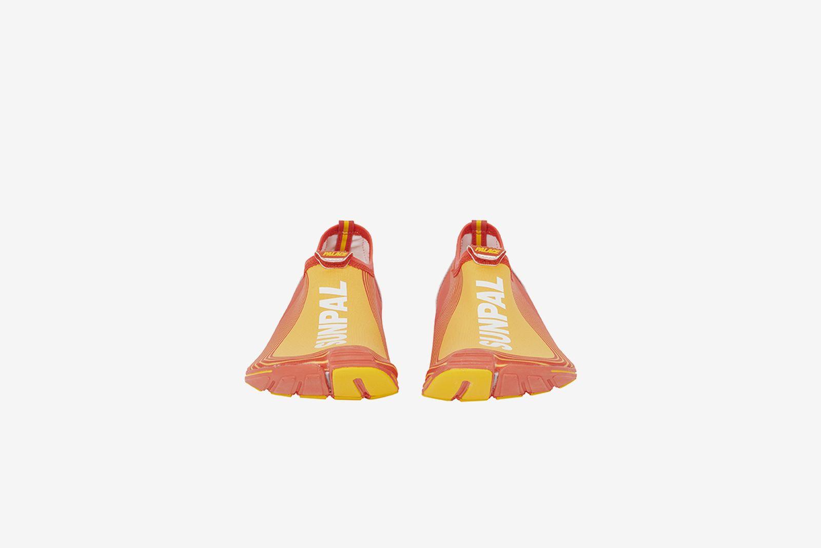 palace-adidas-fw20-3-06