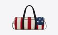 Saint Laurent Pays Homage to the US With American Flag Capsule