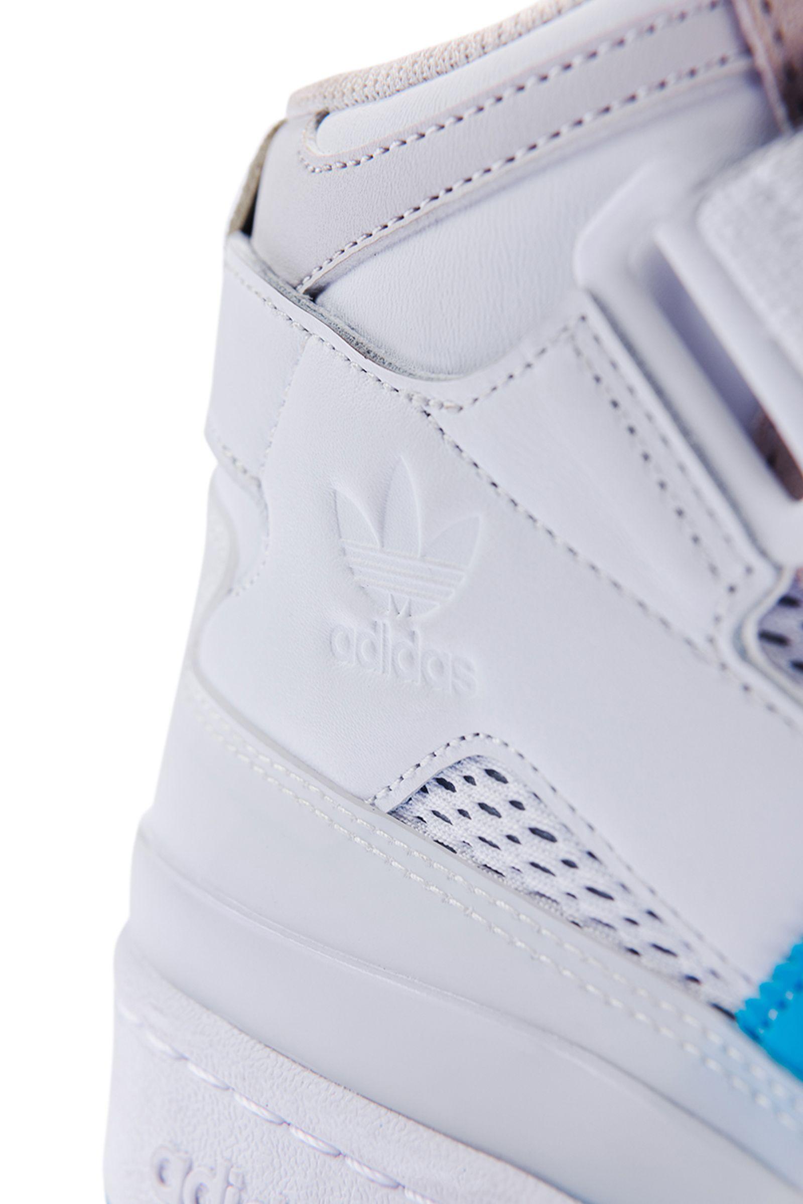 adidas-skateboarding-forum-84-adv-diego-najera-release-date-price-1-009