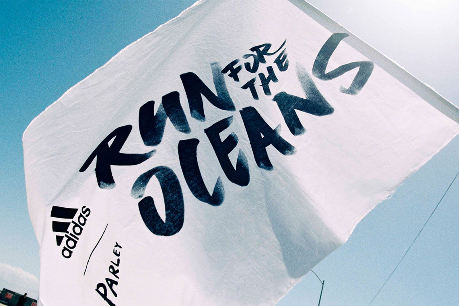 adidas-parley-run-for-the-oceans-2018-09