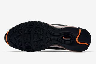 """new product e3b2e 09df0 Nike Air Max 97 """"Just Do It"""": Release Info"""