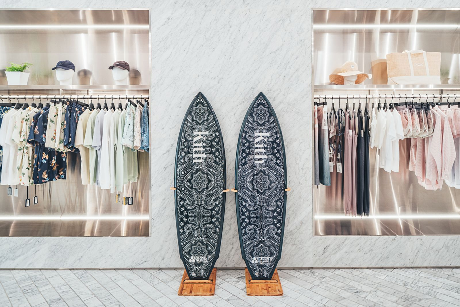 kith-hawaii-store-inside-air-force-1 (5)
