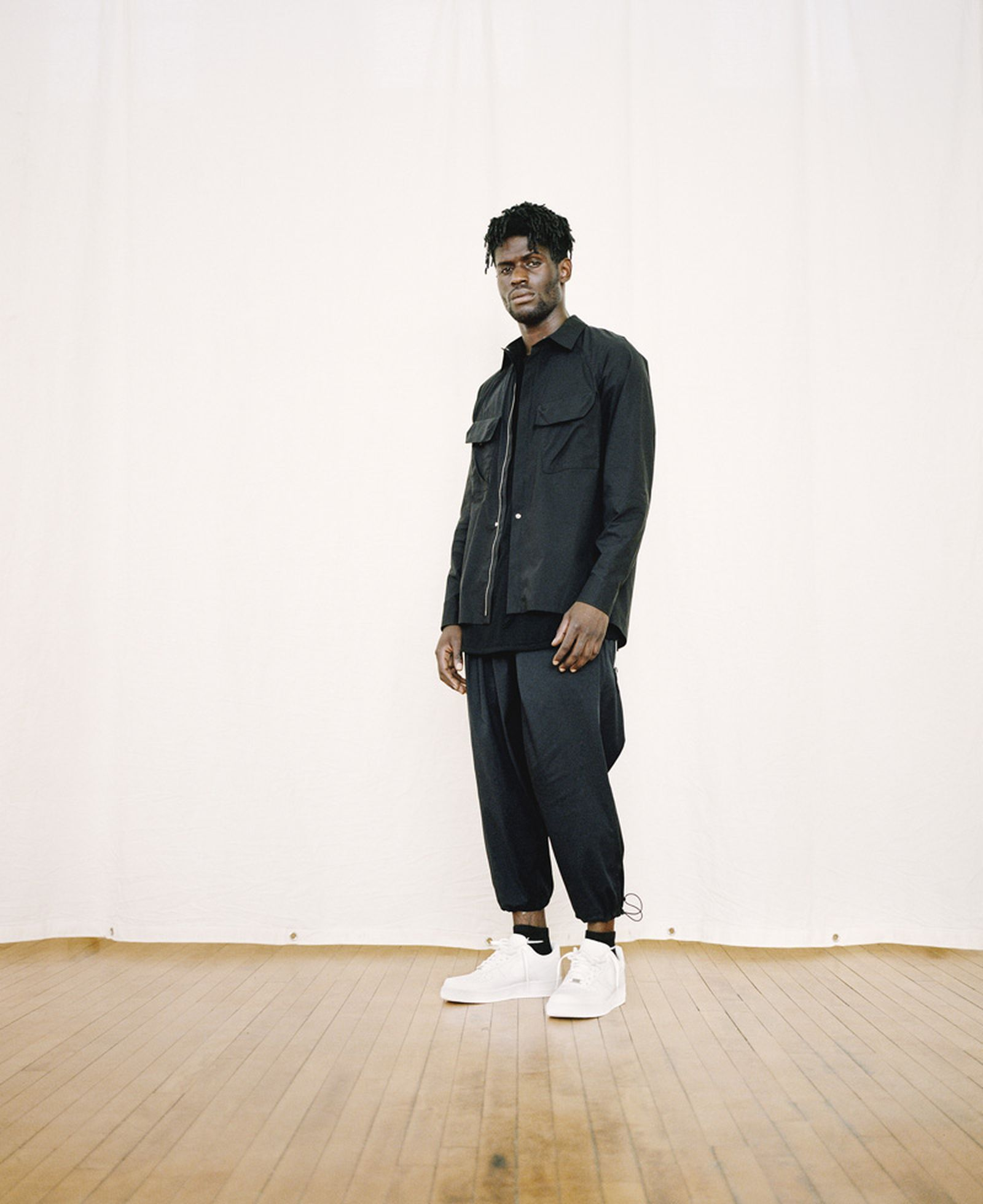 nike-every-stitch-considered-collection-023
