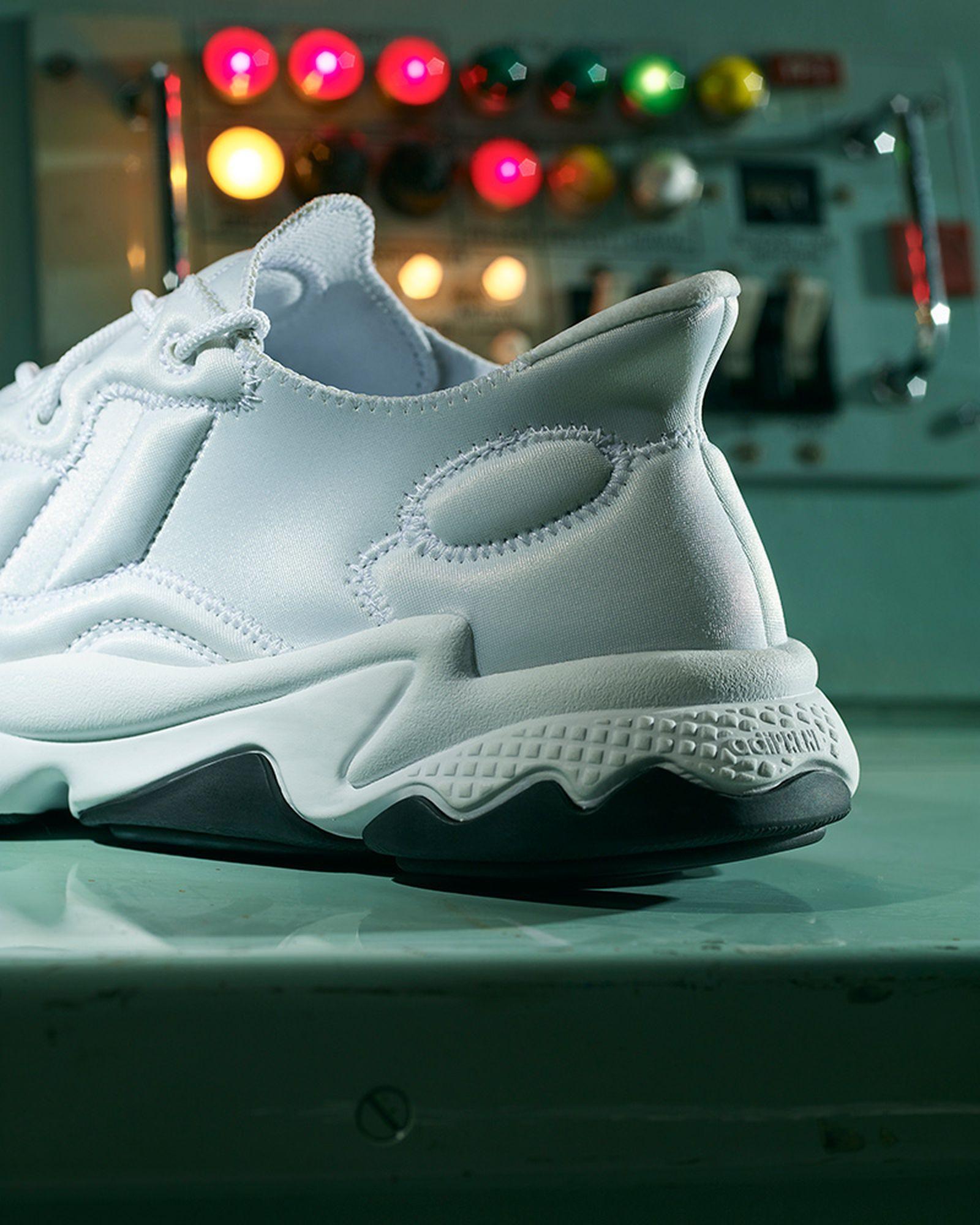 adidas-originals-ozweego-tech-moon-landing-release-date-price-02