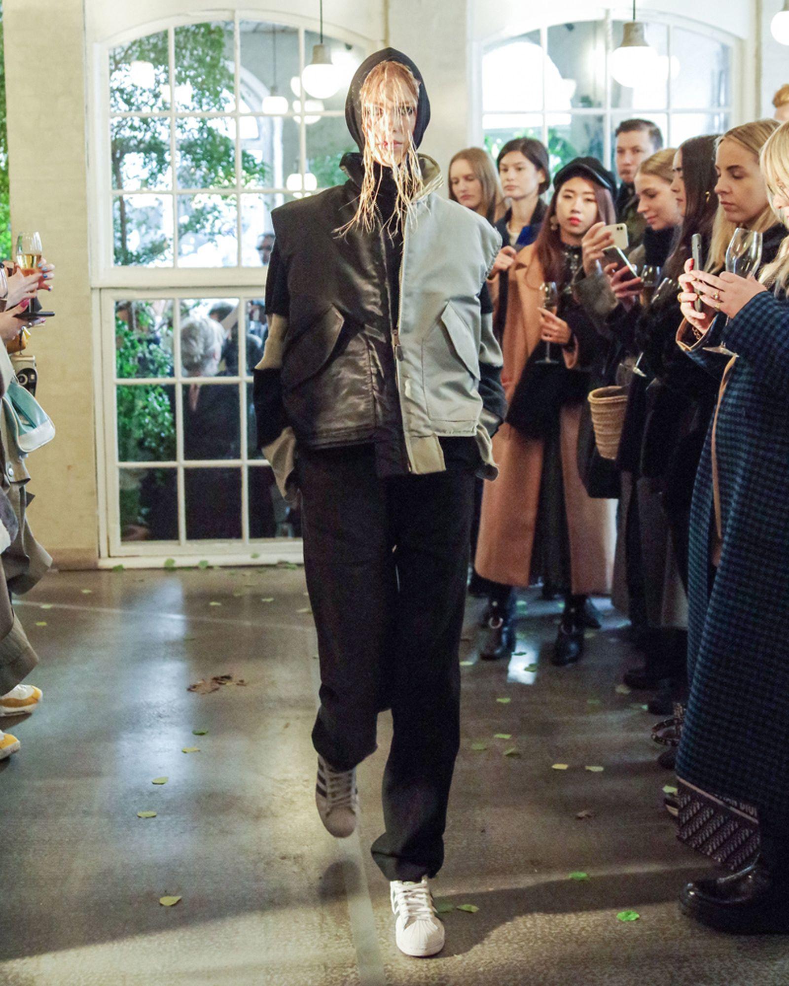 future-fashion-week-copenhagen-division-8