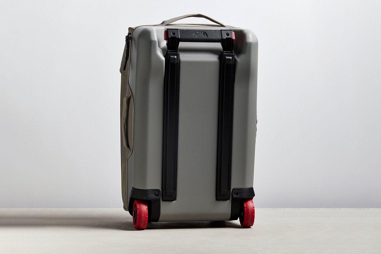 Stratoliner Medium Luggage