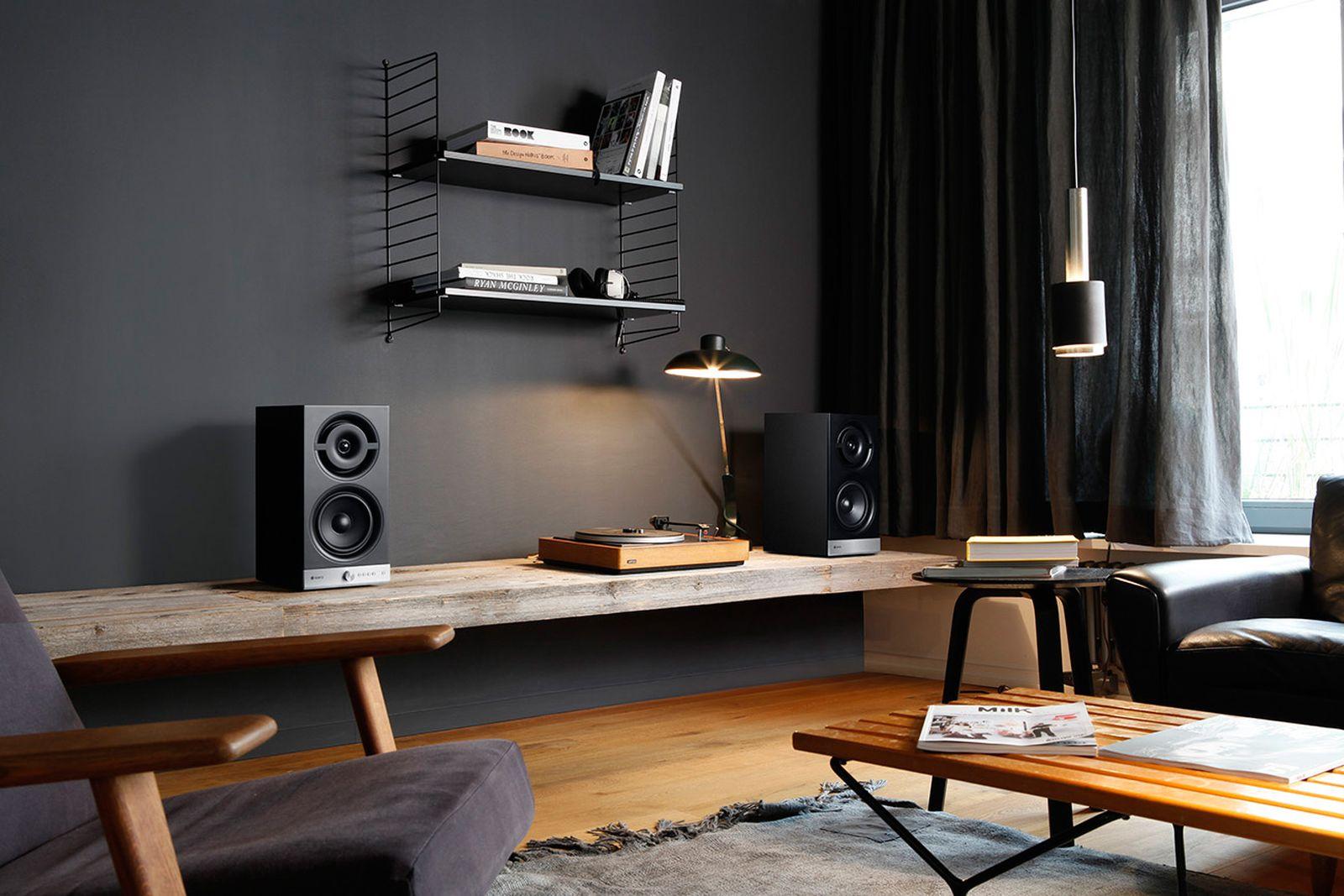raumfeld-wireless-speakers-02