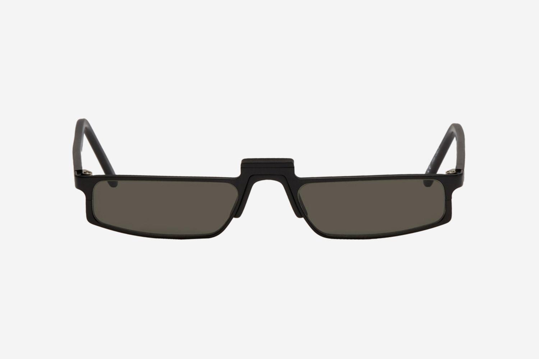 Muhren Sunglasses