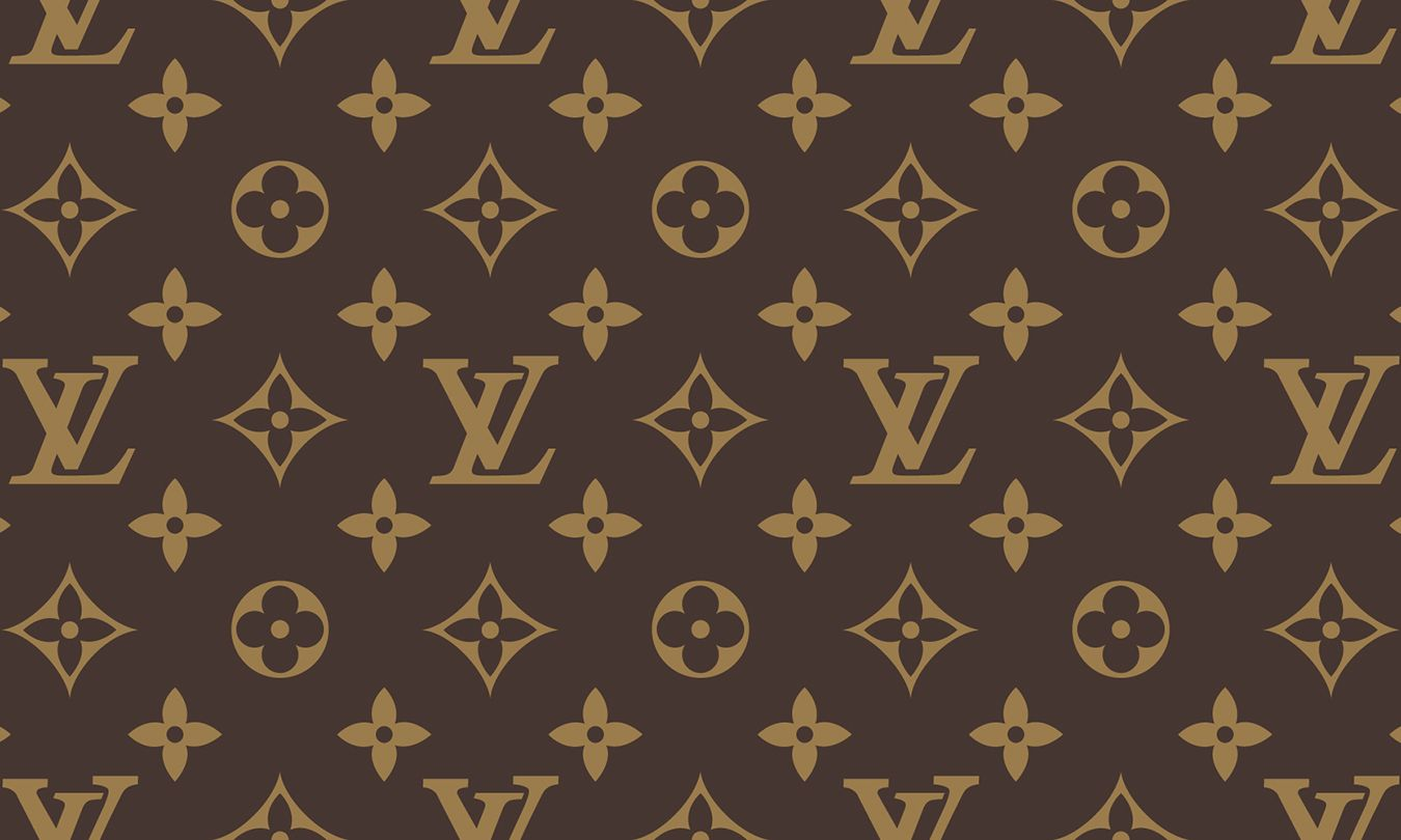 0d60be668ad The Inspirations Behind 20 of the Most Well-Known Luxury Brand Logos ...