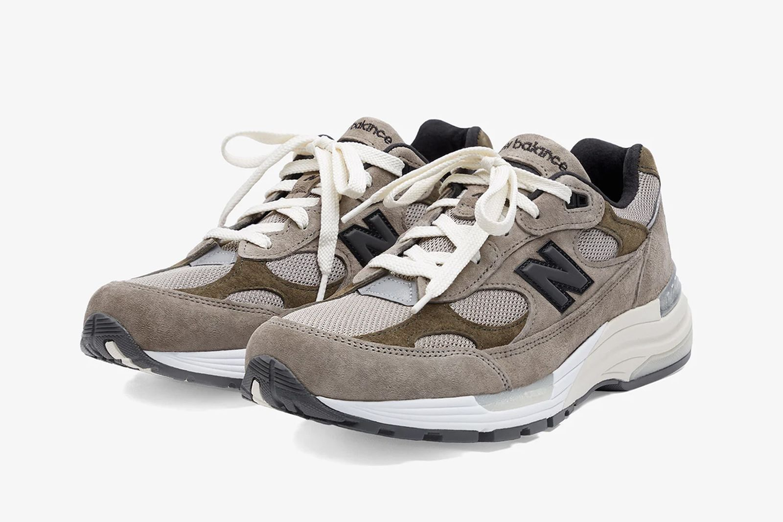 jjjjound-new-balance-992-release-date-price-02