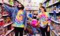American Tye Dye Launches Sustainable Tie-Dye Tees to Celebrate Earth Day