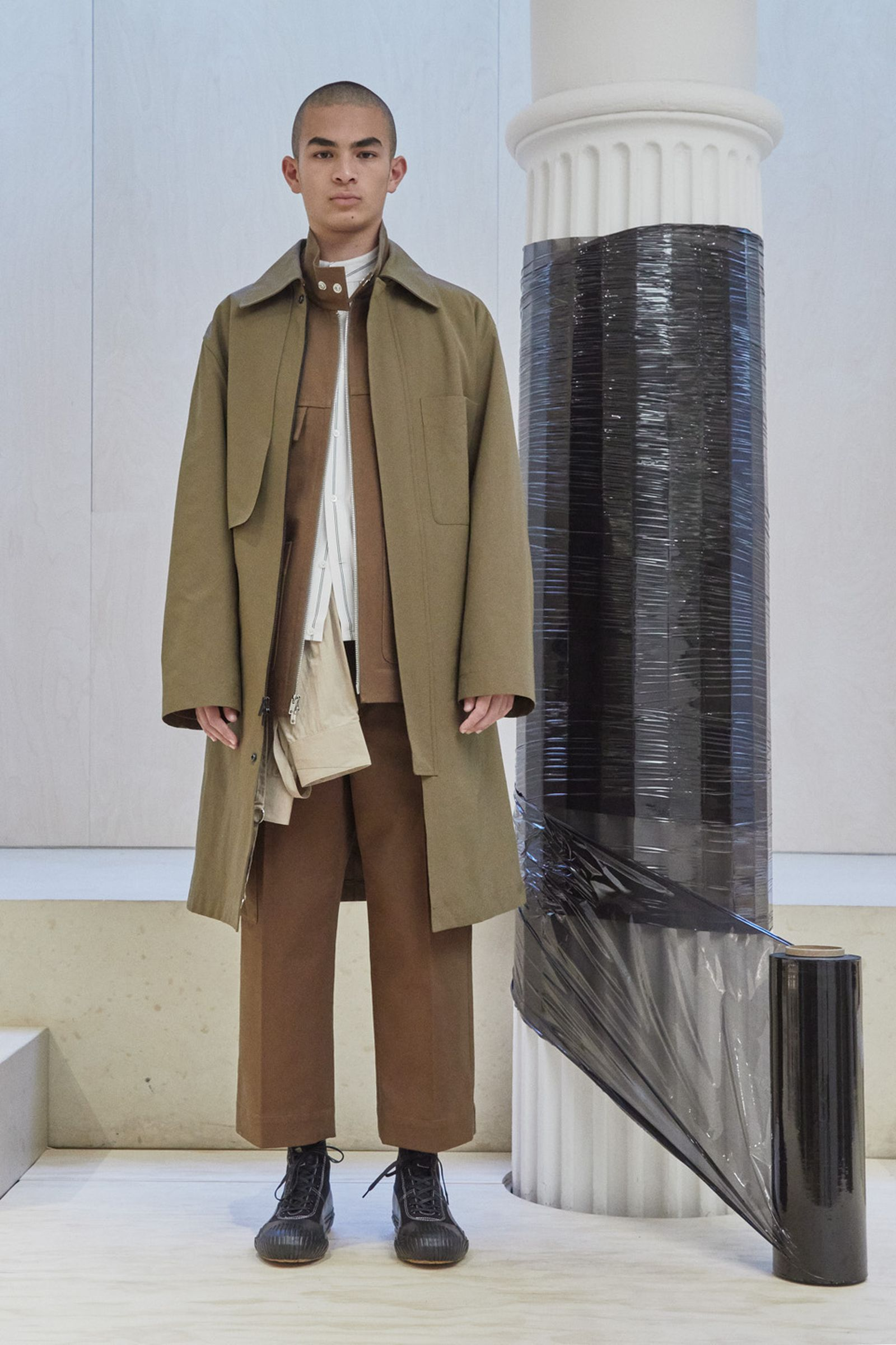 Plim FW19 Mens Collections Lores 08 3.1 phillip lim fall 2019