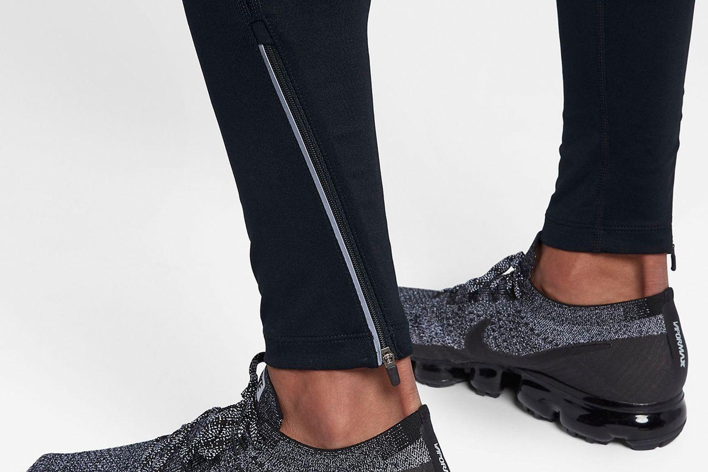 Run Leggings