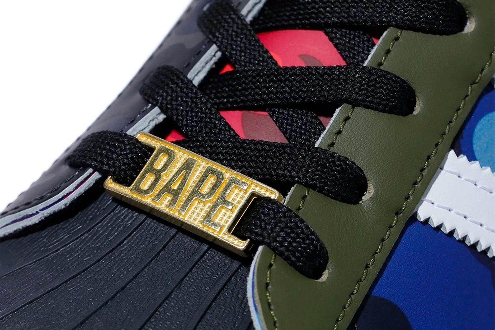 bape-adidas-superstar-2021-release-date-price-11