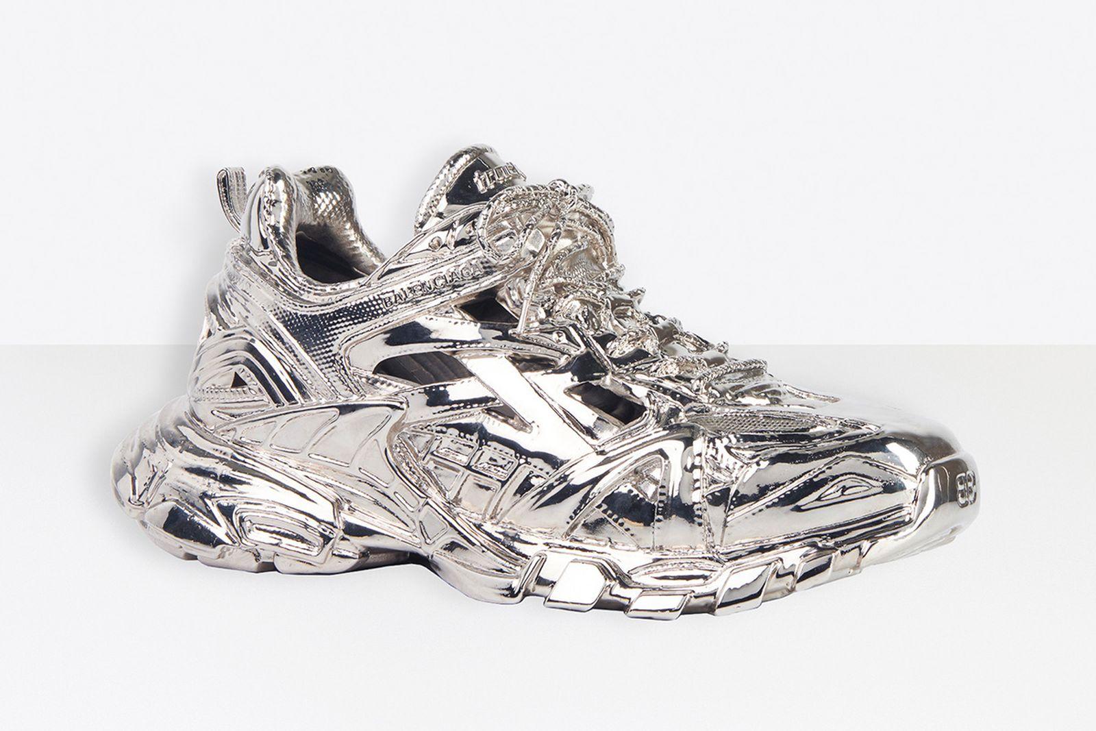 balenciagas-track-2-silver-sculpture-04