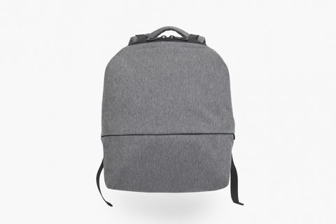 Meuse Eco-Yarn Backpack