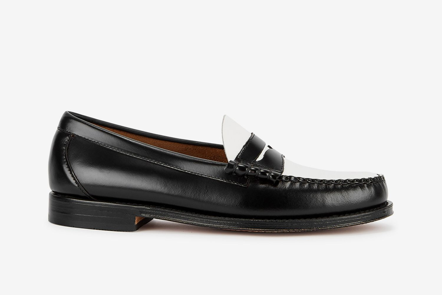 Weejuns Larson Moc Loafers