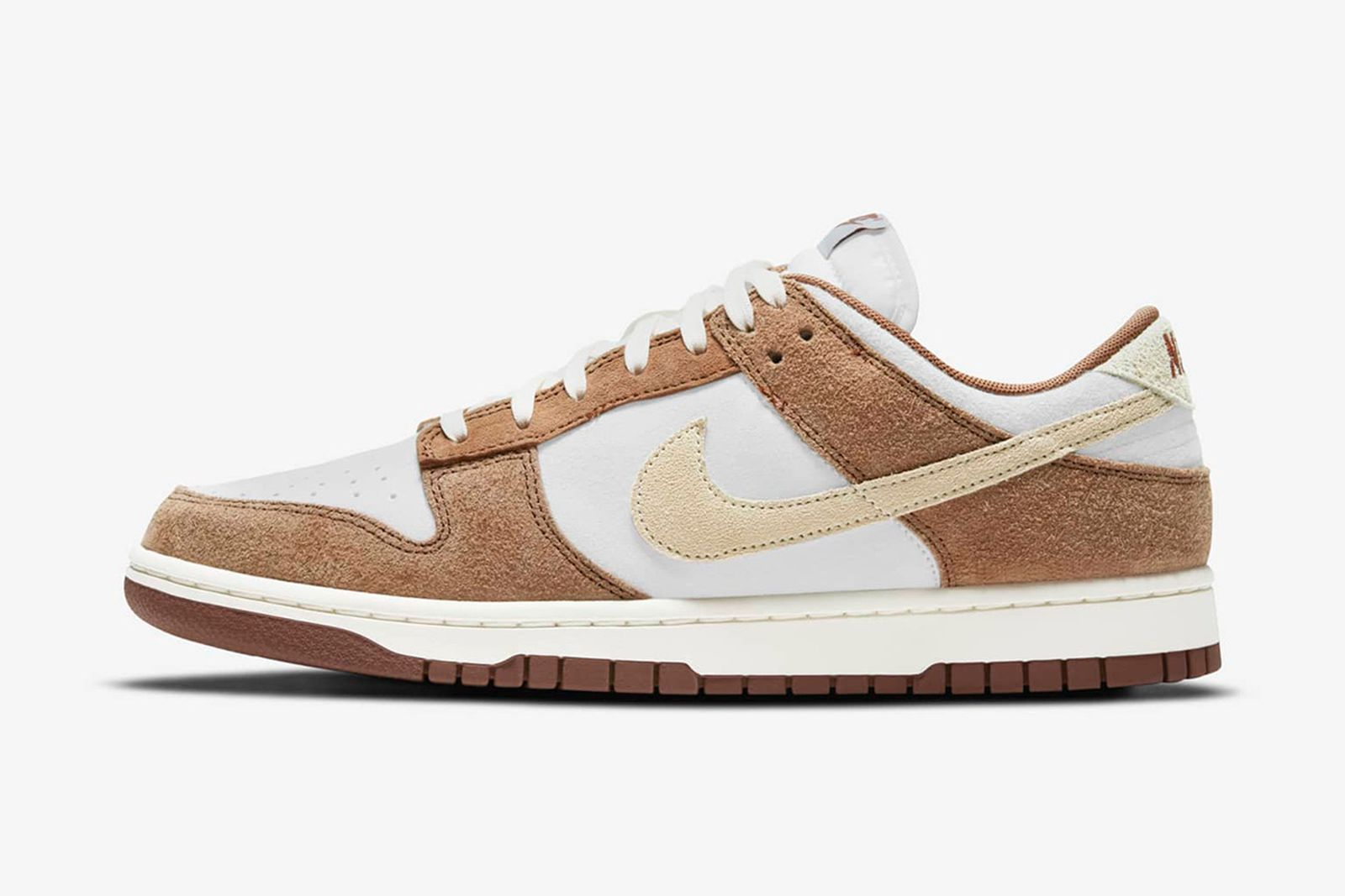 nike-dunk-low-medium-curry-release-info-06
