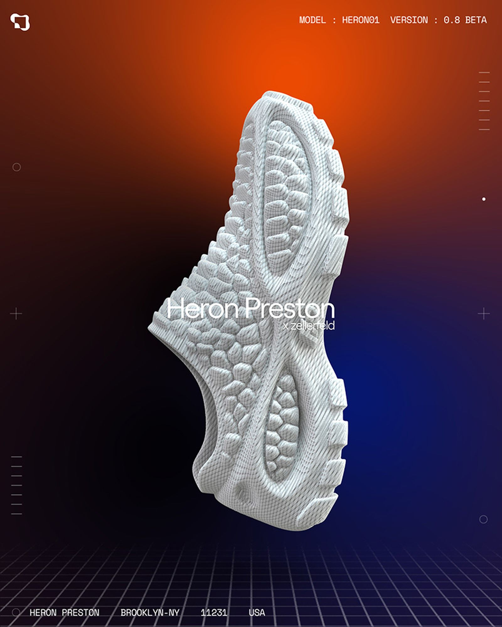 heron-preston-zellerfeld-heron01-release-date-price-06