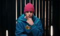 """Justin Bieber Previews New Single """"Yummy"""" in Trailer for YouTube Docuseries"""