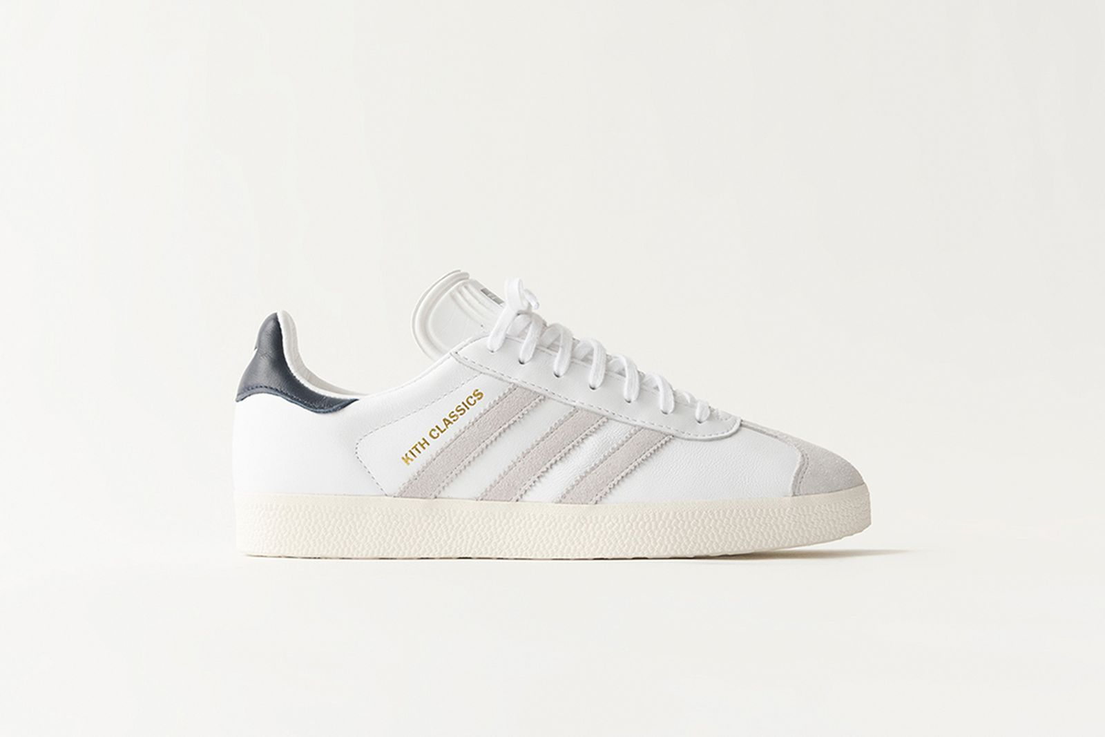 kith-adidas-summer-2021-release-info-11