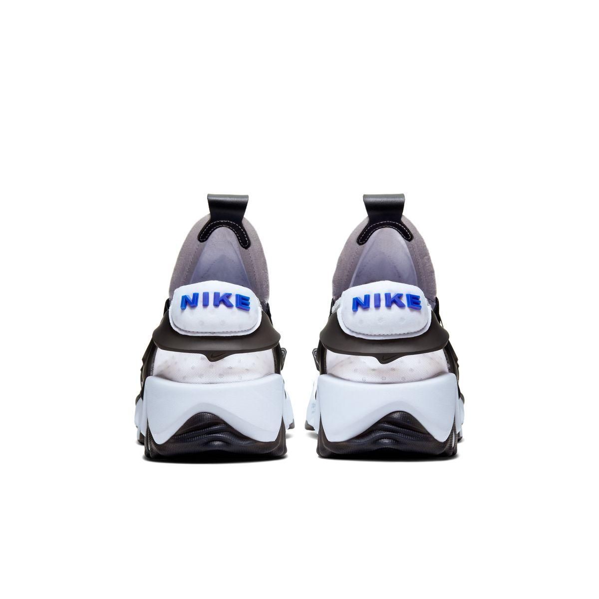 Nike — Adapt Huarache White - Image 4