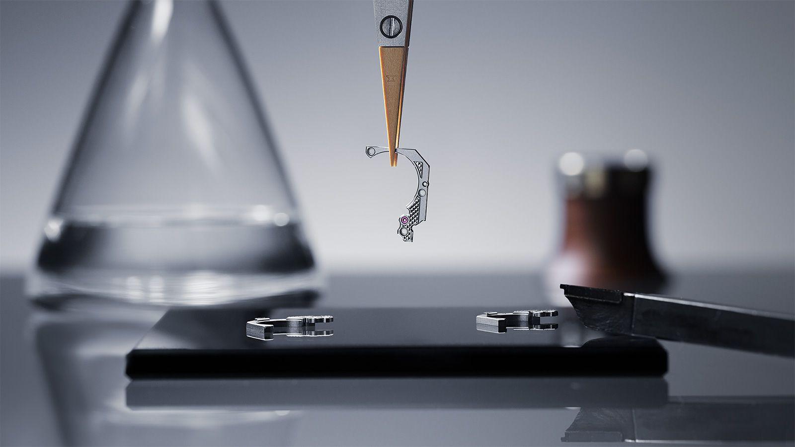 jaeger-lecoultre-reverso-hybris-mechanica-calibre-185-quadriptyque-04