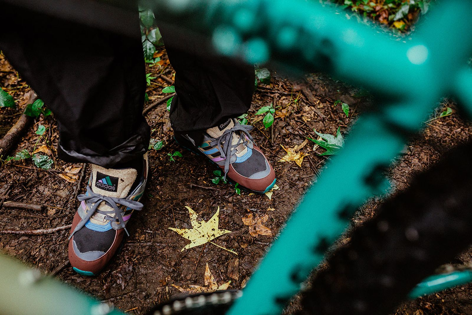 packer adidas eqt cushion 91 release date price packer shoes