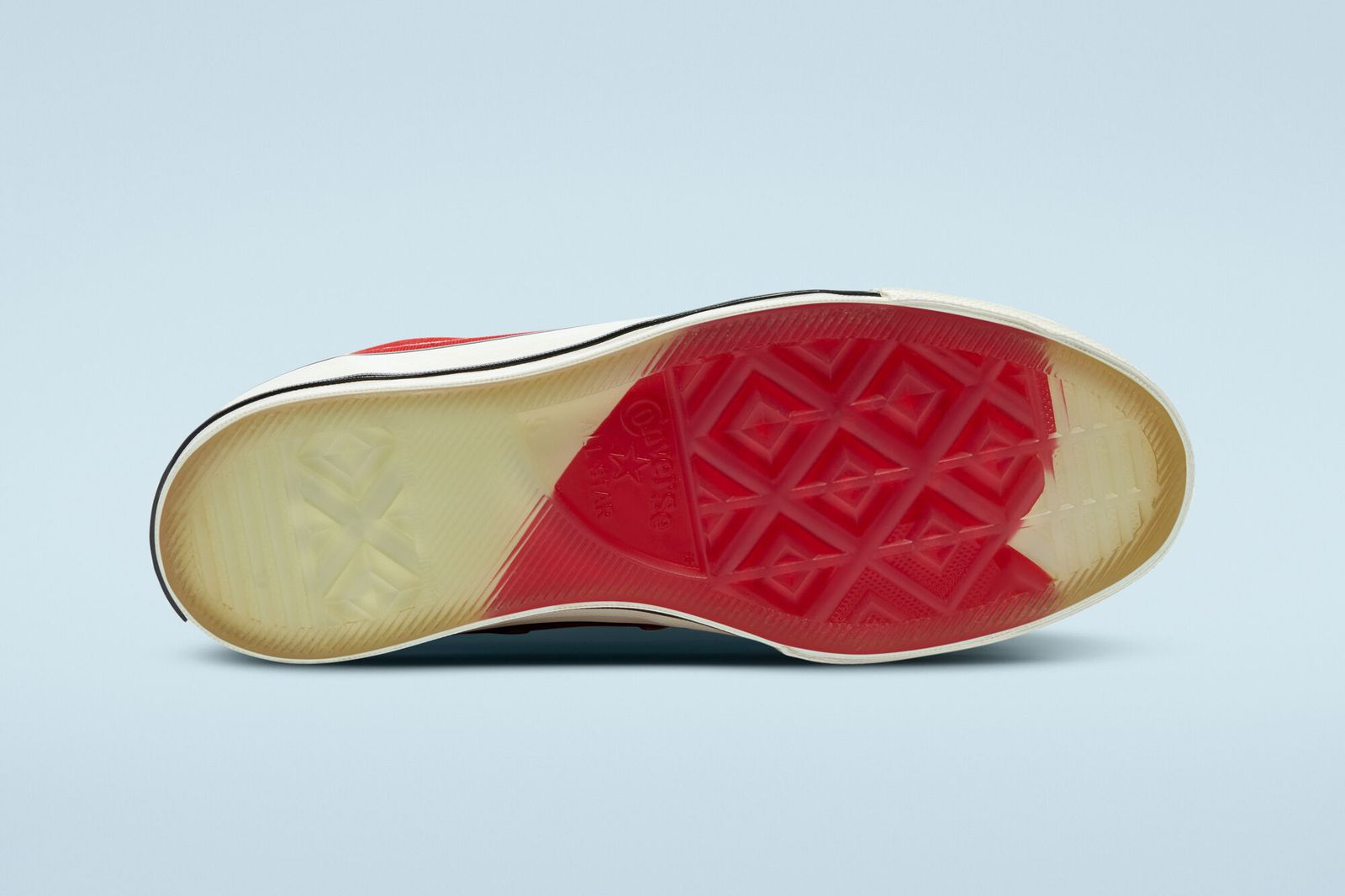 best-valentines-day-sneakers-06