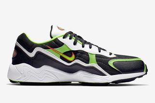 5b853288566 Nike Air Zoom Alpha: Release Date, Price & More Info